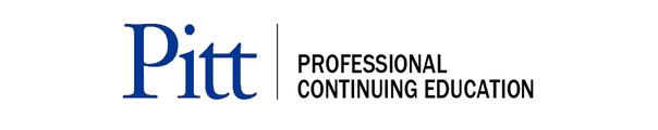 University of Pittsburgh Professional Development