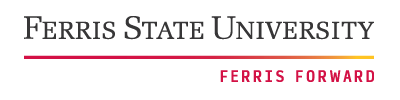 Ferris State University Training
