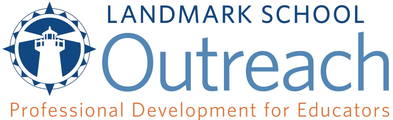 Landmark Outreach