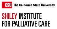 The Institute Catalog