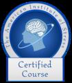 American Institute of Stress (AIS)