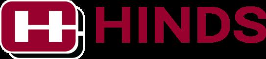 Hinds Professional Development