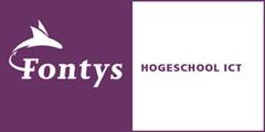 Stichting Fontys Hogescholen (NL)