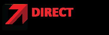 Direct Path Education