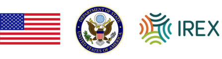 U.S. Department of State and IREX