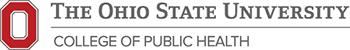 Ohio State University - College of Public Health