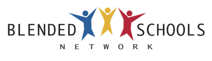 The Blended Schools Network