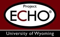UW ECHO Education