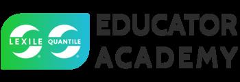 Lexile & Quantile Academy