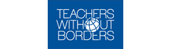 Teachers Without Borders