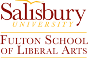 Charles R. and Martha N. Fulton School of Liberal Arts