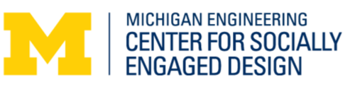 Center for Socially Engaged Design