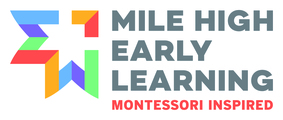 Mile High Montessori Early Learning Centers