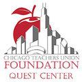 CTUF Quest Center