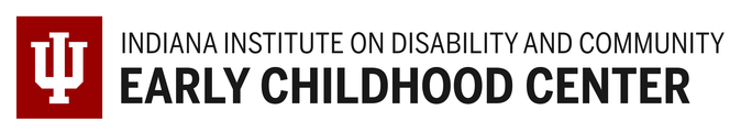 Inclusive Prekindergarten Webinar Series