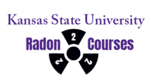 Radon Online Training Courses