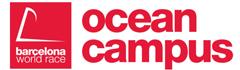 University of Barcelona / Barcelona Foundation for Ocean Sailing (FNOB)