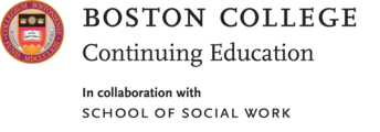 School of Social Work (SSW)