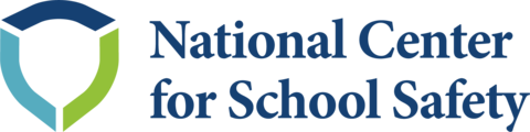 National Center for School Safety (SPH - NCSS)