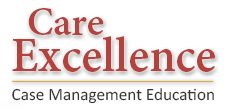 Care Excellence