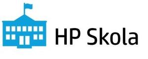 HP Skola (SW)