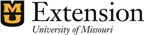 MU_EXT-University of Missouri Extension-1944