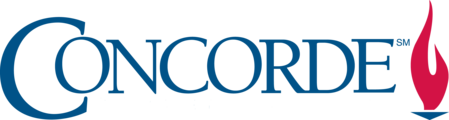 Concorde Career Colleges
