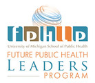 Future Public Health Leaders Program