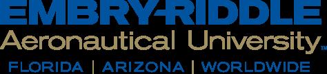 Embry-Riddle Aeronautical University Worldwide