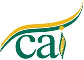 Crop Adviser Institute
