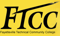 Fayetteville Technical Community College