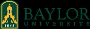 baylor.catalog.instructure.com