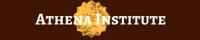 Athena Institute