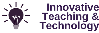 Office of Innovative Teaching and Technology