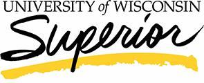 UW-Superior Continuing Education
