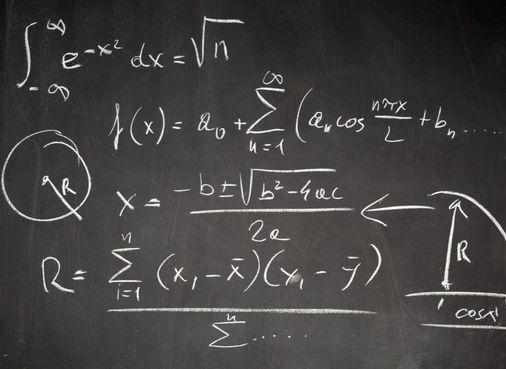 Math 101 - Canvas Network | Free online courses | MOOCs