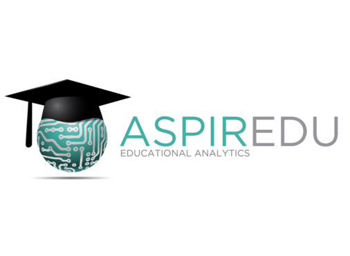 AspirEDU Logo